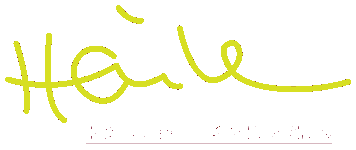 Haile Hotels & Resorts